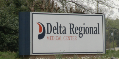 Telehealth Now Offered At Delta Regional Medical Center