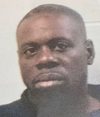 Greenville Man Arrested with Multiple Drug Charges