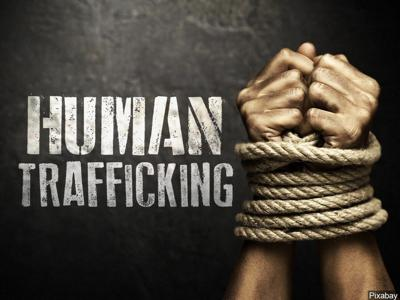 New Human Trafficking Division Set in Mississippi