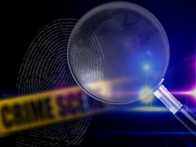 Man Arrested for Murder in Yazoo County