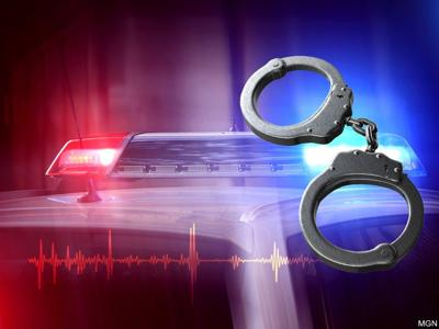 Man Arrested for Allegedly Assaulting Winona School Employees