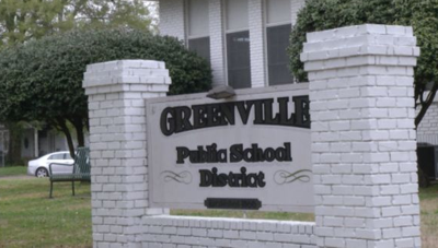GPSD Employee Tests Positive fro Covid-19
