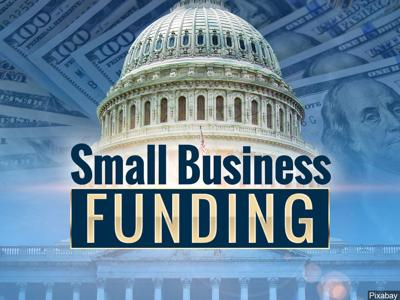 Small Business PPP Applications End June 30