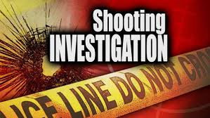 Police Investigate After Four Victims are Shot in Greenville