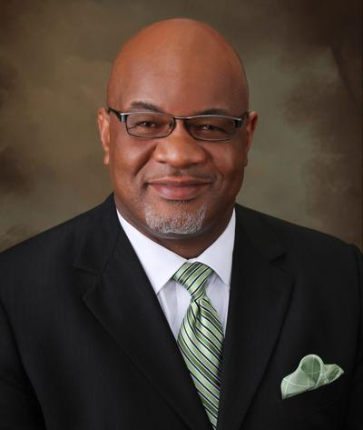 Former JSU President Files Lawsuit Against JSU and Institutes of Higher Learning