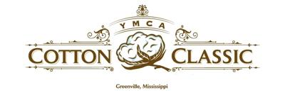 Virtual Cotton Classic