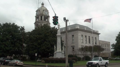 Museum of Mississippi Delta Will Not Accept Confederate Monument