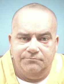 No Foul Play Suspected in Inmate Death from Rankin County