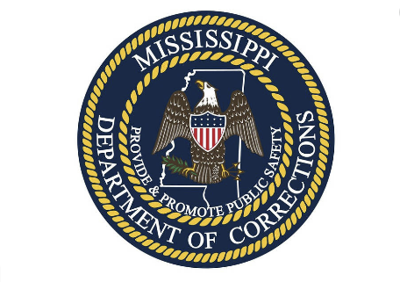 MDOC Limits Office Visits with Parole and Probation Offices
