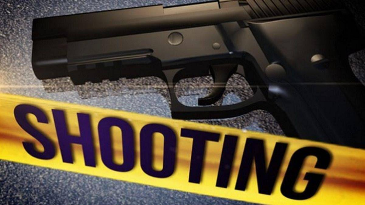 Two dead, several injured after shooting