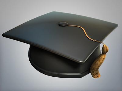 Governor Tate Reeves Hosting Virtual Graduation
