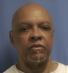 Inmate Dies from Mississippi Penitentiary at Parchman