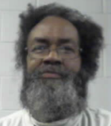 Chronically Ill Inmate Dies from Central Mississippi Correctional Facility