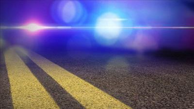 Woman Killed by Car in Yazoo County