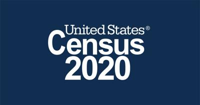 Moorhead Census Rally