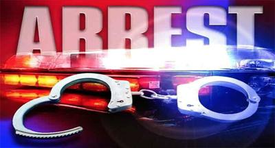 Grenada Man Arrested in Connection to Murder