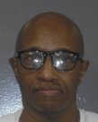 Inmate Dies at Prison in Rankin County