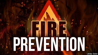 Governor Phil Bryant Announces Statewide Burn Ban
