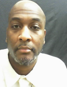 Fourth Inmate Death in Parchman Penitentiary