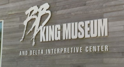 B.B. King Museum has Concert for Wreaths Across America