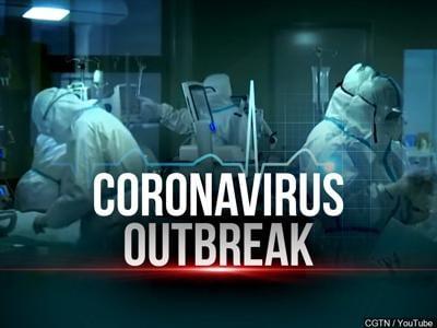 Greenwood Issues Curfew Amidst Coronavirus