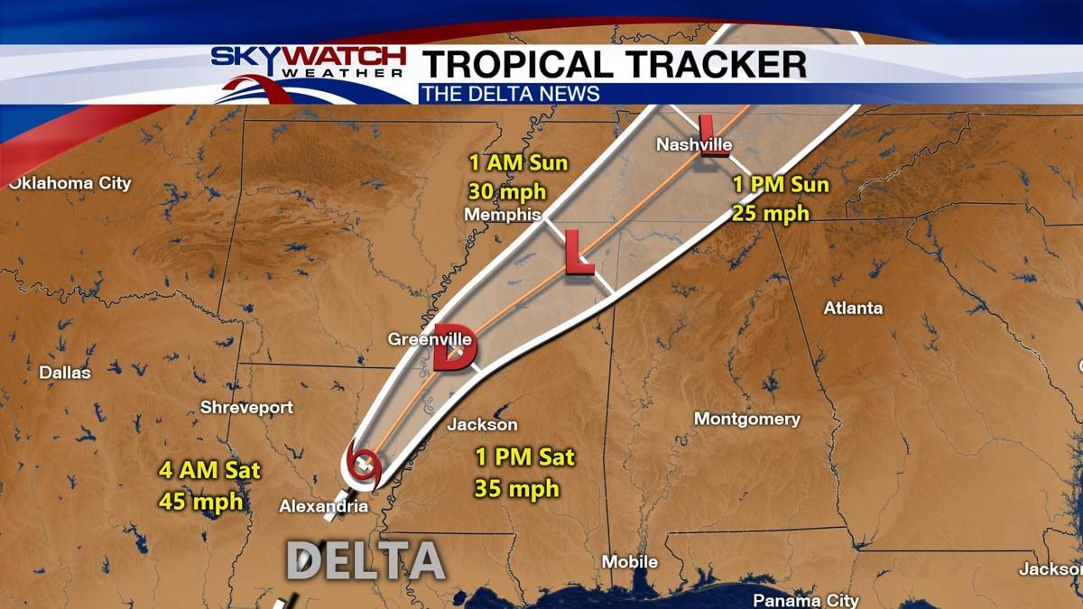 Tropical Storm Delta 6 AM.jpg