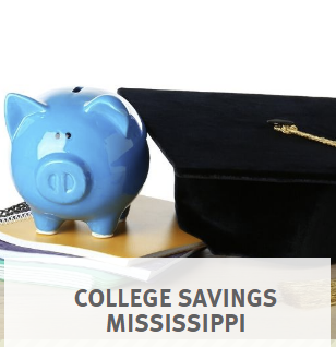 Mississippi College Savings Fund