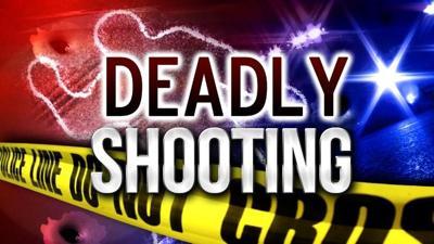 Man Killed After Shooting in Grenada