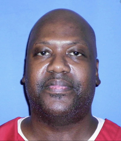 Curtis Flowers Case Handed to Attorney General