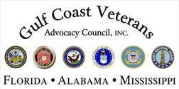 Gulf Coast Veterans Advocacy Council