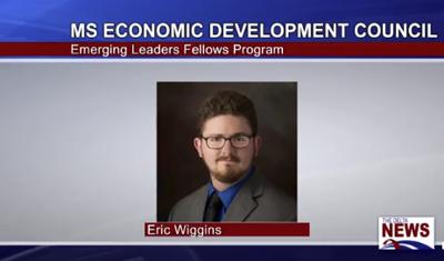 Mississippi Emerging Leaders Fellow