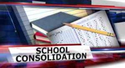 Meeting to be Held to Discuss Greenwood-Leflore County Consolidated District