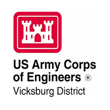 USACE Vicksburg District engages emergency operations, mapping centers in preparation for Hurricane Laura