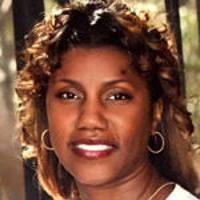 Brown Selected for Superintendent for Greenwood-Leflore Consolidated
