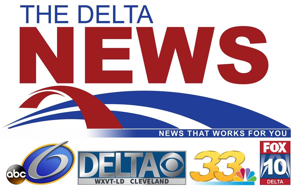 Meet the News Team | Site | deltanews tv