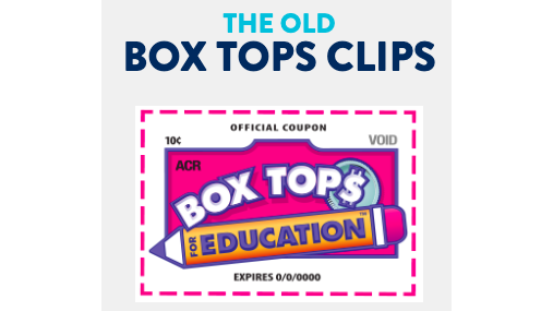 Old Box Tops.png