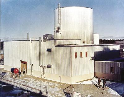 2018-05-03 nuclear power plant.jpg