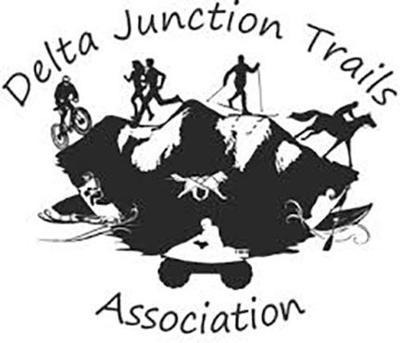 djta logo