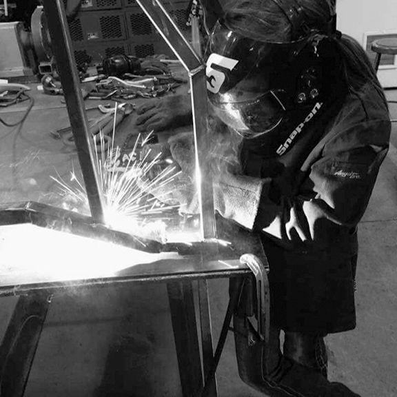 2018-05-17 porter welding.jpg