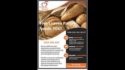 Five Loaves Pantry.jpg