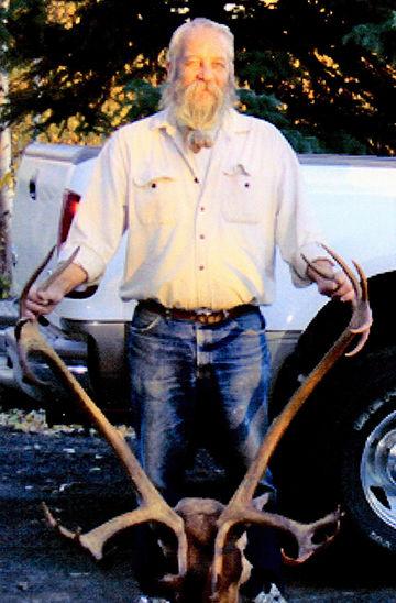 Ralph Whitt Obituary Picture.jpg