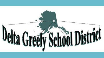 Delta Greely School District (DGSD) Logo
