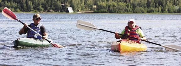 2018-07-26 paddling 2014.jpg