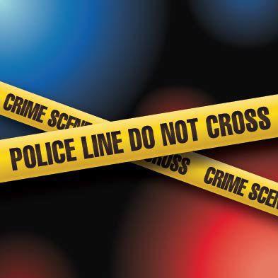 Police Line Crime Scene.jpg