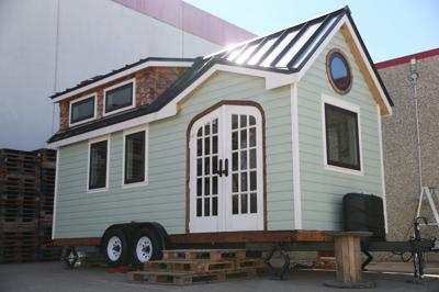 Tiny home park gets greenlight from Lake Dallas City Council | News Mobile Home Siding World Html on mobile home tools, mobile home utilities, mobile home electrical, mobile home remodeling contractors, mobile home porches, mobile home vinyl floors, mobile home baseboard, mobile home shingles, mobile home gutters, mobile homes log home, mobile home hardwood floors, mobile home water damage, mobile home windows, mobile home expansions, mobile home doors, mobile home exteriors, mobile home decks, mobile home power washing, mobile home skirting, mobile home stone,