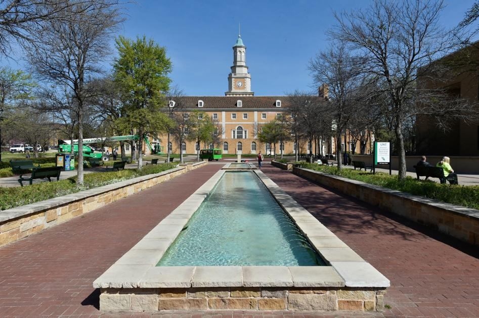 Unt Named 9th On National List Of Fastest Growing Sugar Baby