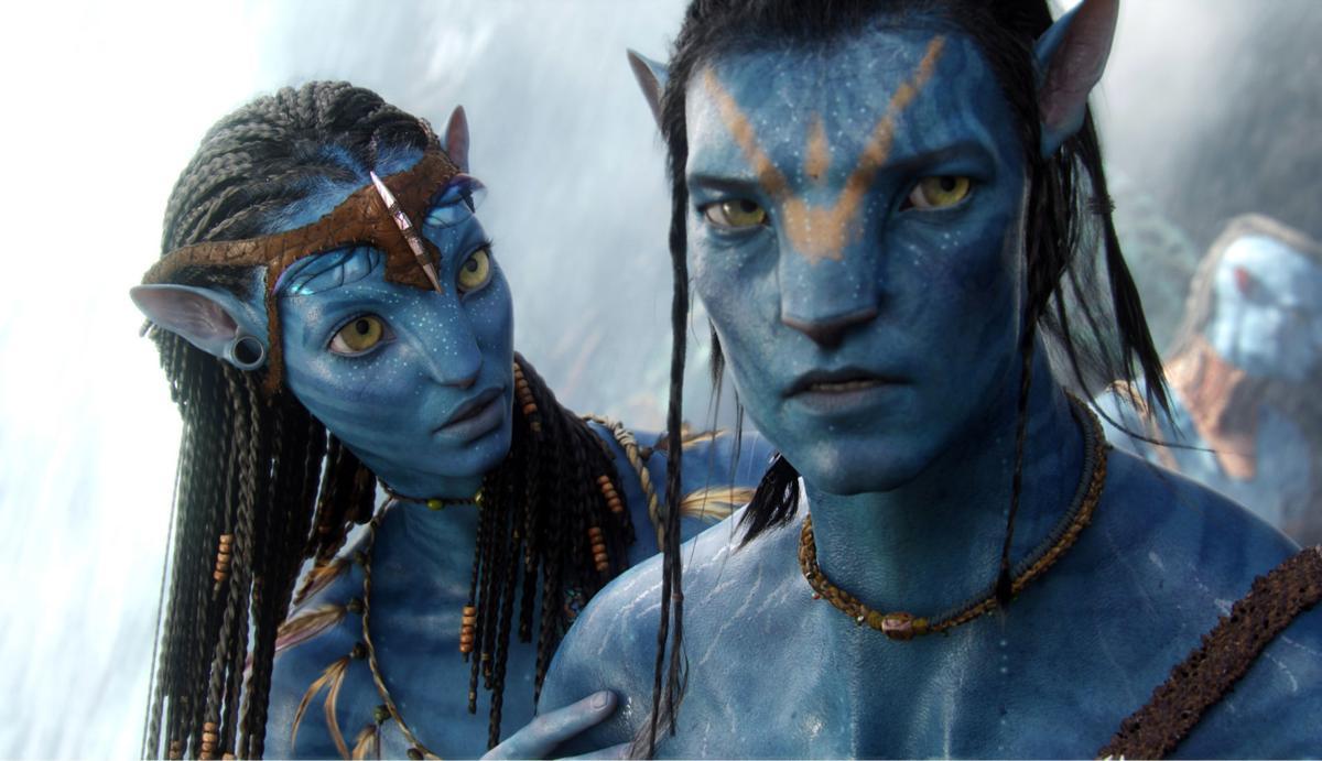 Film Avatar