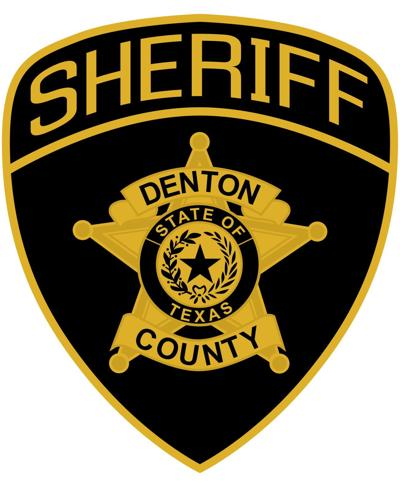 NEW Sheriff's Office Logo