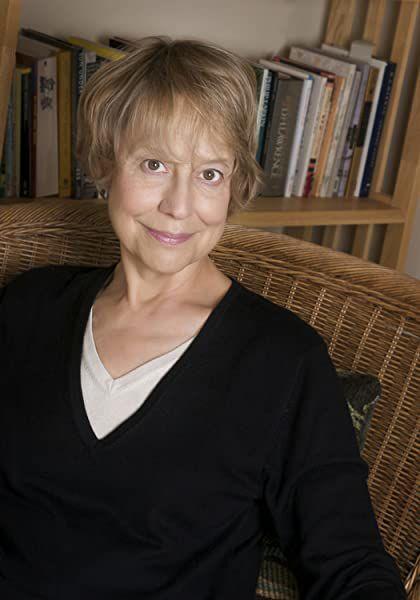 Ann McCutchan mug
