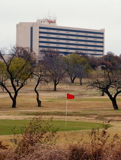 North Texas golf facility photo